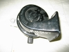 R1150RT Horn, Low Pitch