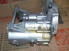 R1150RT/R/RS/GS 6 Speed Transmission, Silver, 38K Miles, For Parts