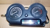 R1150RTP Complete Instrument Cluster W/27K miles