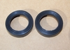 R1200 (2005-2009) Hexhead Inner Valve Cover Gaskets, Set of 2, NEW