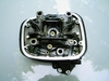 R1200C (Also R1150R/GS*) Left Side Cylinder Head, Single Spark