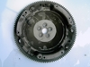 R1200C Clutch Housing (Flywheel)