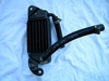 R1200C Left Side Oil Cooler