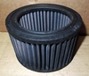 R1200C & R1200CL/CLC  K&N Air Filter