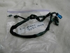 R1200C Tell Tale/Speedo Harness With Bulbs