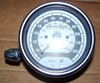 R1200C (Up To 1/00) Speedometer W/19K Miles