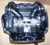 R1200C/ CL ( Up to 9/03) Complete 35mm Throttle Bodies & Auto Choke
