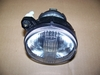 R1200CL/ CLC High Beam Headlight Assembly