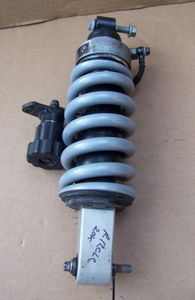 R1200CL/CLC Rear Shock W/20K Miles