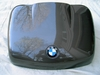 R1200CL Trunk Lid, Mojave Brown