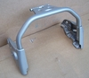 R1200GS (2005-2012) & R1200GS ADV (2006-2013) Windshield Support Bracket