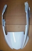 R1200GS ADV (2006 & 2007 ONLY) Front Fender, Alpine White, (751) NEW