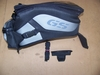 R1200GS BMW Tank Bag