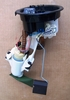 R1200GS Complete Fuel pump Assembly