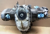 R1200GS Engine, 2005, 24K Miles