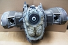 R1200GS Engine, 2005, 55K Miles