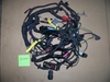 R1200GS (From 8/2006) Wire Harness For ABS, ASC, INFO, Heated Grips