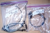 R1200GS Front & Rear Brake Line Set, ABS
