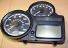 R1200GS Instrument Cluster