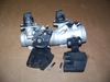 R1200GS/ R/ ST Left & Right Side Throttle Bodies