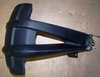 R1200GS Rear Lower Mudguard