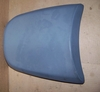 R1200GS Rear Seat, Gray