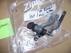 R1200GS Seat Lock Mechanism W/Key