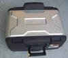R1200GS Vario Trunk W/ Backrest Pad