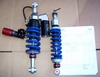 R1200GS Wilbers Front & Rear Shocks