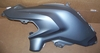 R1200GSW (2013 & Later) Left Side Fairing Side Section, Granite Grey