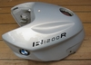R1200R (2007-2014) Fuel Tank, Crystal Gray Metallic