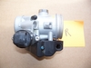 R1200R/ST/GS Right Side Throttle Body, Complete