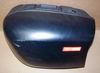 R1200R/ ST/ RT & K1200/ 1300GT (From 2006) Left Side Saddlebag, Black