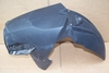 R1200RT (2005-2013) Front Fender Rear Half