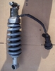R1200RT (2006-2013) Rear Shock Non-ESA W/ 24K Miles