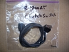 R1200RT Clutch Lever Switch For Non-Cruise Control Equipped Bikes