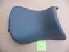 R1200RT Driver's Heated Low Seat, Gray