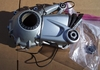 R1200RT Final Drive, 34 /13 (2.64:1) Silver, (Up To 8/ 2006), 30K Miles