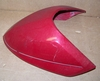 R1200RT ( 2005-2009)Front Fender, Dark Piedmont Red