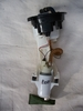R1200RT (2005-2013) Fuel Pump Assembly