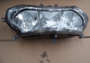 R1200RT (2005-2009) Headlight