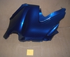 R1200RT Left Lateral Trim Panel Rear, Biarritz Blue