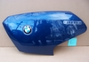 R1200RT (2005-2009)  Left Side Lateral Front Panel, Biarritz Blue