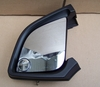 R1200RT Left Side Mirror 2005-2009