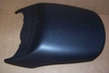 R1200RT Passenger Seat Black, Non-Heated