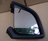 R1200RT Right Side Mirror (2005-2009)