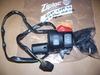 R1200RT (Up To 8/2005) Left Side Handlebar Switchgear