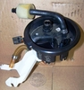 R1200S Fuel Pump Flange