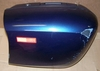 R1200ST/RT/R (All)  & K1200/ 1300GT (2006 and Later) Right Side Saddlebag  W/ Blue Lid