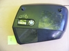 R850/ 1100/ 1150 & K1200RS/ GT Right Side System Case Lid
